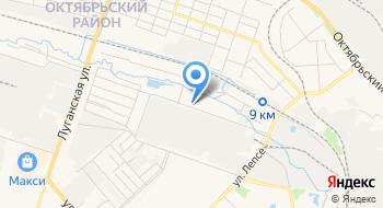 Выкуп-автомобиля43. РФ на карте