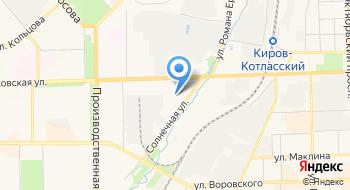 Автосервис Автоэлектроника + на карте
