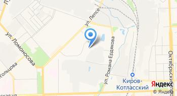 ЖСК Керамик на карте