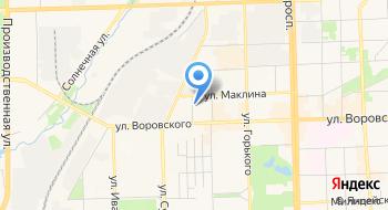 Видеография Игоря Дохси Dohsi production на карте