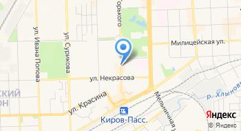 Sotlife на карте