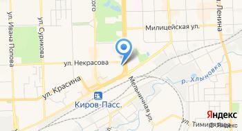 AlkoZapravka43 на карте