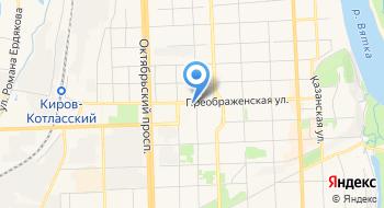 Кондитерская RusPastis на карте