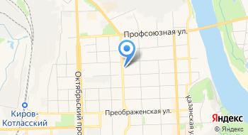 ИП Лилло Лариса Леонидовна на карте