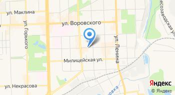 Аптека от склада, Аптека-Таймер Регион на карте