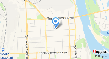 Шарт тайм на карте