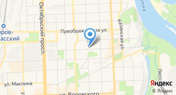 Ресторан Васнецовъ на карте
