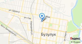 Официальное представительство МейТан на карте