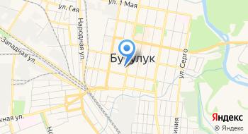 Совкомбанк, банкомат на карте