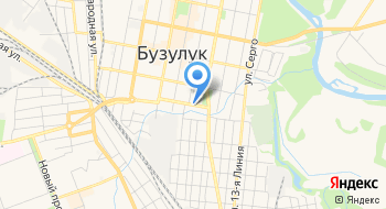 Оружейный центр Ермак на карте