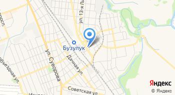 СКБ-банк, банкомат на карте