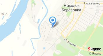 Отдел военного комиссариата РБ по г. Агидель и Краснокамскому району на карте