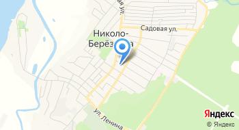 Фотобум, сеть салонов, ИП Нуриахметов И. Х. на карте