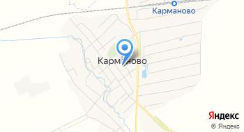 Fusic-master.ru на карте