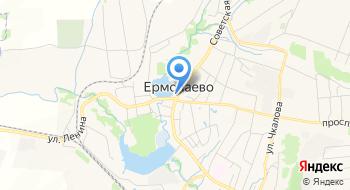 Бытовая техника, магазин, ИП Гречушкин В. М. на карте