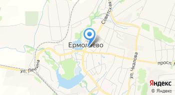 Инспекция гостехнадзора по МР Куюргазинский район РБ на карте