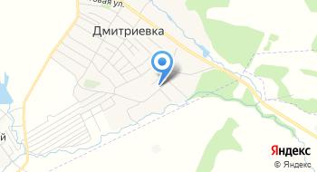 КМУ Сервис Уфа на карте