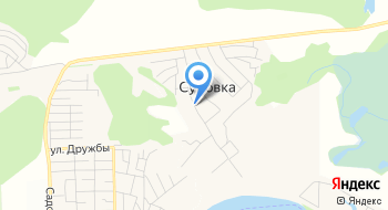 СтеклоПластСтрой на карте