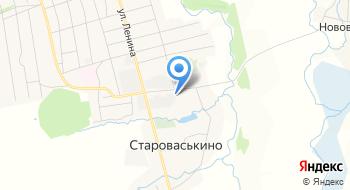 Мишкинское ДРСУ Филиал Башкиравтодор на карте