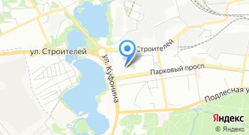 Family Store на карте