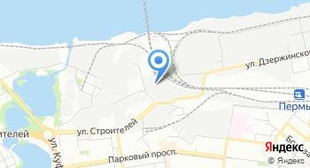 Sumki.biz на карте
