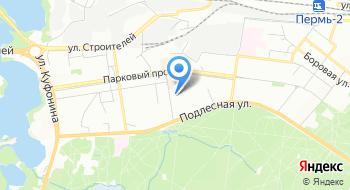 Интернет-магазин Восток на карте