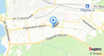 Страховка-дешевле.ru на карте