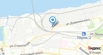 Фаркоп59.РФ на карте