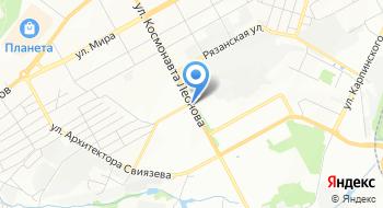 KJstudio на карте