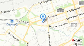 Елизаветинская больница Травмпункт на карте
