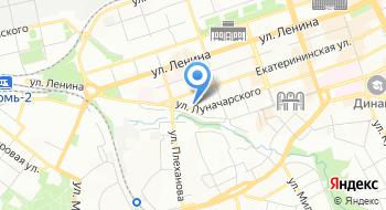 Все салоны эротического массажа в Перми - рейтинг, отзывы на карте