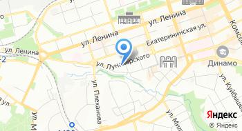 Tehno Sale на карте