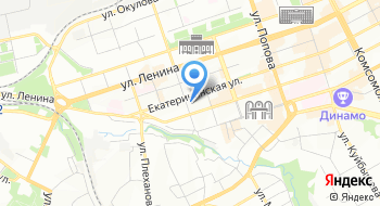 Tehnobox59 на карте