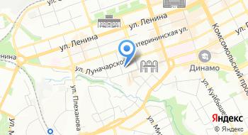 Эротический массаж Пермь на карте