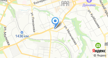 Центр Комплектации Трубопроводов на карте