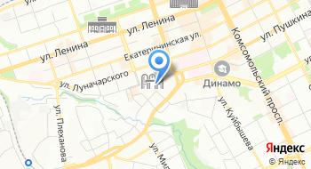 Vostrikov-foto на карте