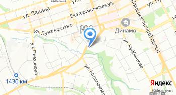 Инспекция по охране окружающей среды и природопользованию МКУ Управление благоустройством Пермского района на карте