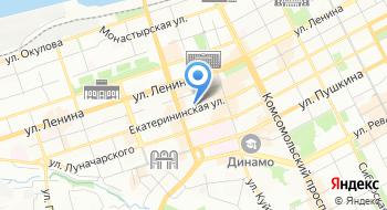 ЛПС-Автогрупп на карте