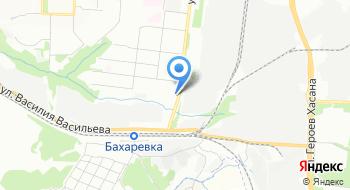 Магазин Товары для дома на карте
