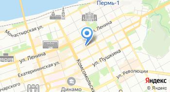 Ps4 на карте