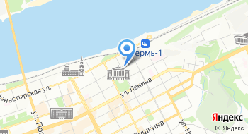 Квеструм Quest Union на карте