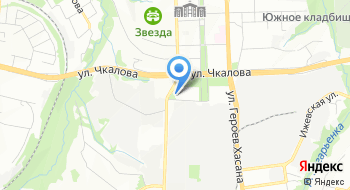 АйПокупка на карте
