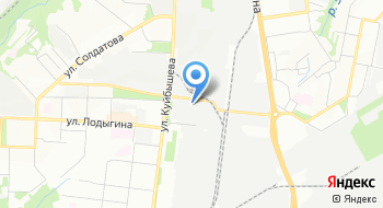 Тисu0027с на карте