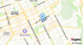 Braschi на карте