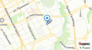 k-toy.ru на карте