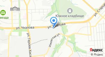 Gut Service на карте
