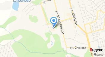 ДомаДом на карте