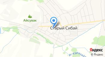 Azamat.Pro на карте
