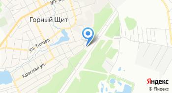 УралСпецбурмаш на карте