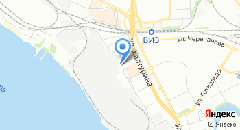 Avto Concept Studio на карте